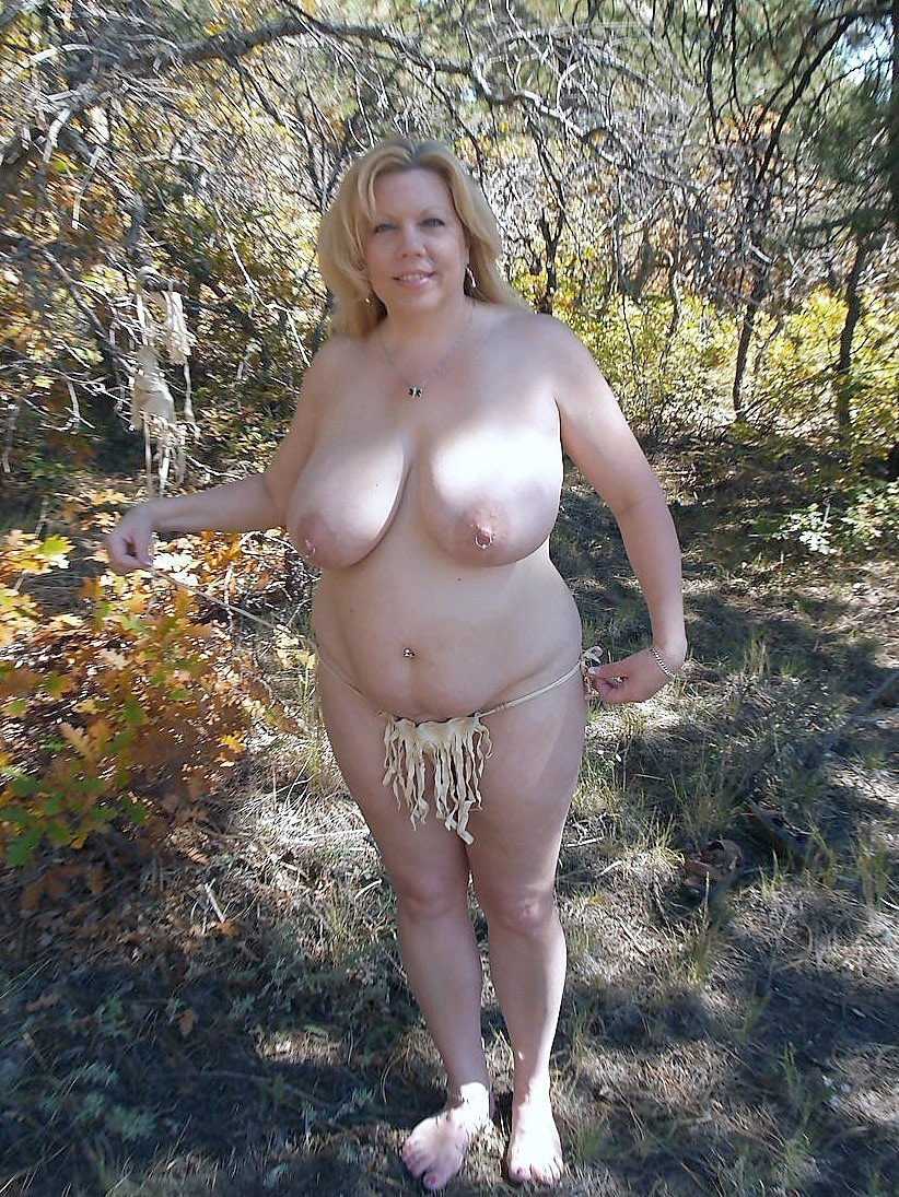 Яблочко free big tit naturists pictures apologise, but